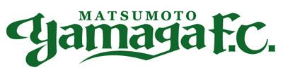 松本山雅バナー