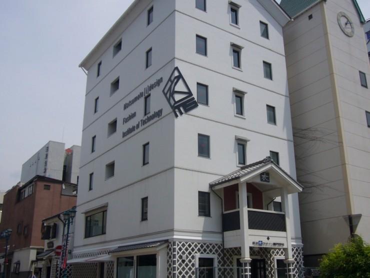 建築事例画像